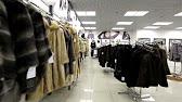 В магазинах от фабрики elena furs вы можете купить шубу любого фасона, цвета и размера (от 38 до 60). Новая рассрочка в магазине елена фурс.