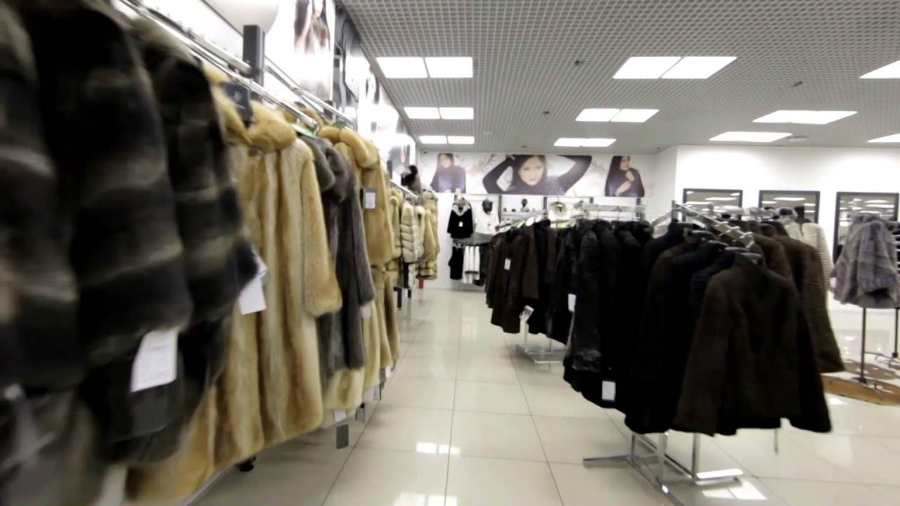 Что купить: женские шубы, женские полушубки, женские меховые жилеты. Магазины бренда елена фурс продают меховую одежду, сшитую на.