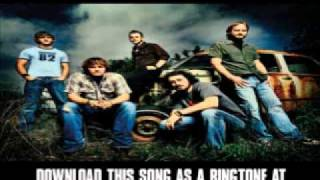 The Randy Rogers Band - Too Late For Goodbye [ New Video + Lyrics + Download ]