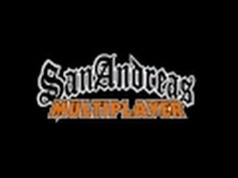 видео: [Создание сервера samp] #2 - Скачивание/запуск сервера.