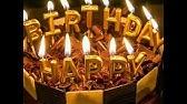 Saal hazaro to jiyo tum happy you birthday SEE PICS