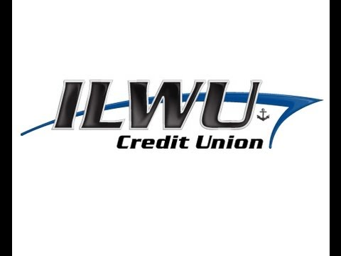 ILWU Credit Union San Pedro Grand Opening