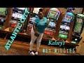 Borgata casino, Atlantic City, New Jersey, USA (25-9-2010 ...