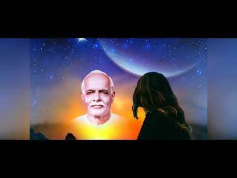 Brahmakumaris-Brahma Mukh se shiv ki Vani Swaraj dhra pr layenge
