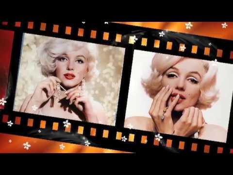 Ray Anthony My Marilyn