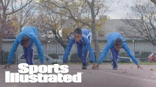 Meet The 2016 SportsKids Of The Year | SPOTY 2016 | Sports Illustrated