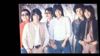 最近この歌を、小田純平さんがコンサート等で歌われていたのをお聴きし...