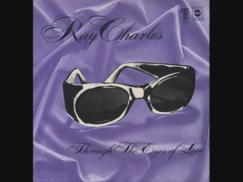 Ray Charles Never Ending Song Of Love