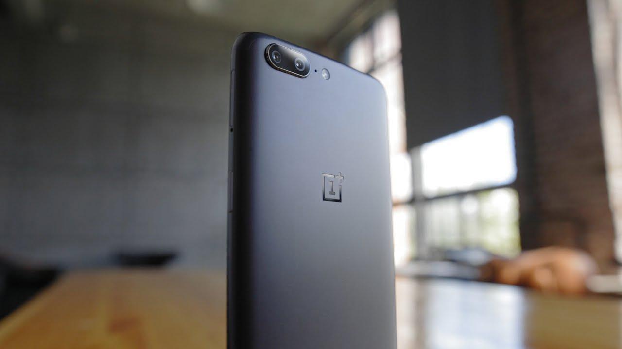 ТОПОВЫЙ БЮДЖЕТНЫЙ СМАРТФОН за 150$ Xiaomi Redmi Note 4!!! - YouTube