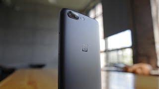 видео Видео обзор китайского HTC One S Black Duos