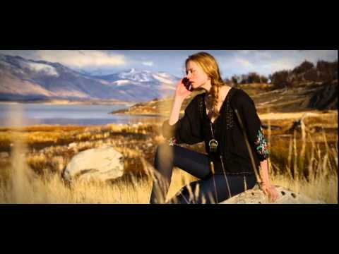 Patagonia provides the perfect stage for our September look | Anthropologie