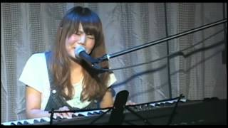 ClubParrhesia Vol.74 ダイジェスト 是方貴美子、kana