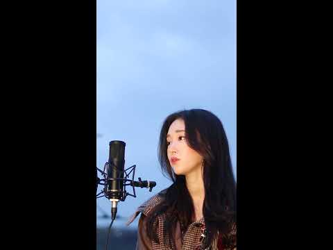 SOYA(소야) - All Of My Life Cover