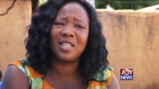 Deadly Smoke - Hotline Documentary on Joy News (20-12-16)