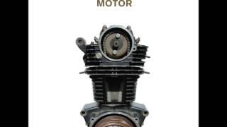 Phace & Misanthrop - Motor