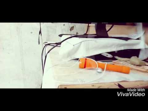 Comment transformer ses couteurs comme un micro youtube - Comment nettoyer ses ecouteurs ...