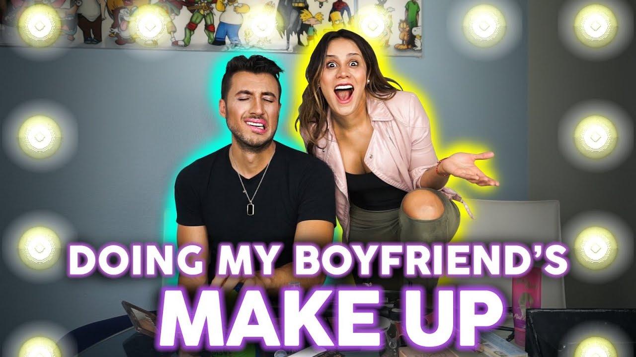 i-did-my-boyfriend-s-makeup-he-s-so-mad