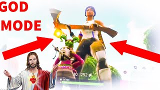 5 FORTNITE GLITCHES (2018)