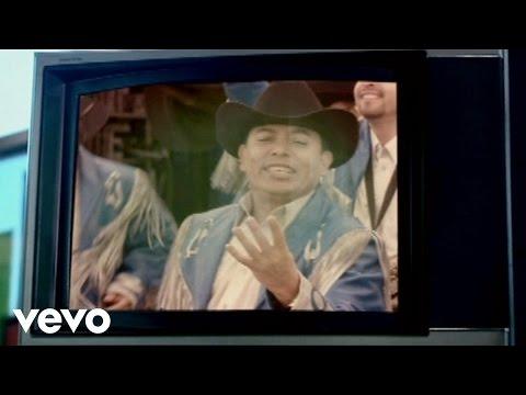 Banda Machos - Cuatro Meses (Que Se Te Quite Ese Orgullo) (Video)