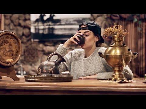 Ереван: Мастер-классы в отеле. Ресторан в пещере. Аналог Инстаграм и диетическая шаурма.