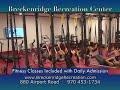 Breckenridge Recreation Center - Breck TV