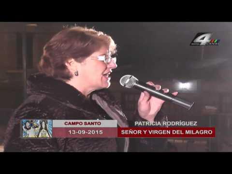 Patricia Rodriguez 2