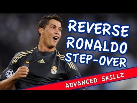 Messi vs ronaldo neymar skills to learn