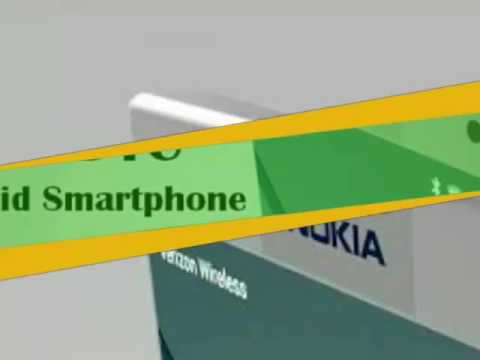 Nokia ประกาศจะวางจำหน่ายมือถืออย่างน้อย 5 รุ่นในปี 2017 และราคา nokia d1c อยู่ที่ 7,000 บาท
