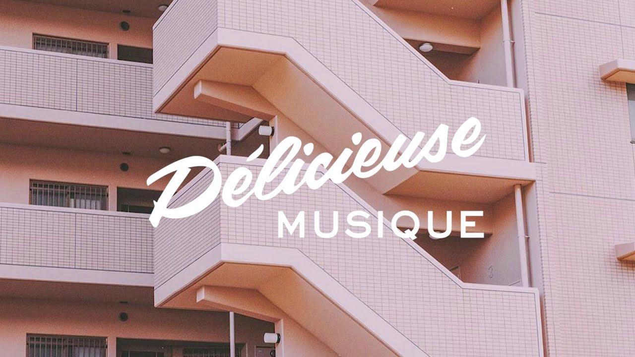 JKriv - Make It Hot (Ray Mang's High Pressure Dub)