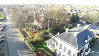 Dantumadeel, Friesland, The Netherlands