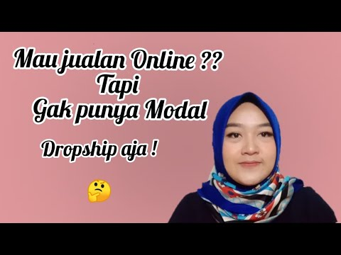 apa-itu-dropship-?-|-jualan-online-tanpa-modal-|-fart-2