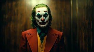 Joker Teaser - Tamil Remix | kombu vacha singamda teaser | Idiot Box ||