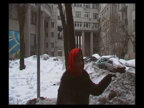 Back to Stalin's Moscow.avi