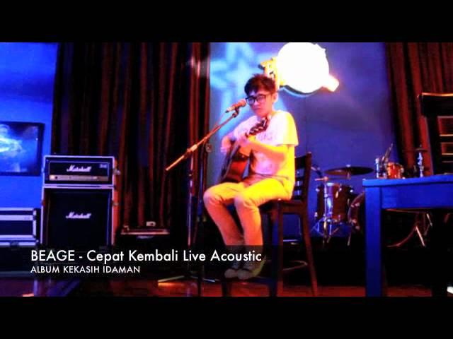 beage-cepat-kembali-live-at-planet-hollywood-jktm4v-carlos-cephas