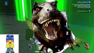 Download ARK SURVIVAL EVOLVED GAME FROM START LIVE