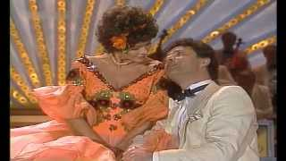 Anja Kruse & Heinz Hellberg - Ich hab ein Diwanpüppchen 1986