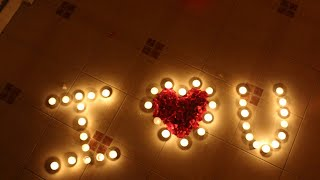 True Love Story    Ek Ajnabee Haseena Se Mulakat Ho Gai Full Song    Valentine day Special