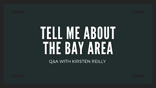 Tell me about Bay Area Real Estate