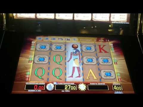 Video Casino spielothek