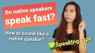English Pronunciation Lesson 1…