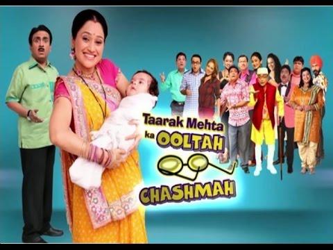 Sony LIV Taarak Mehta Ka Ooltah Chashmah Full Star Cast Uncut