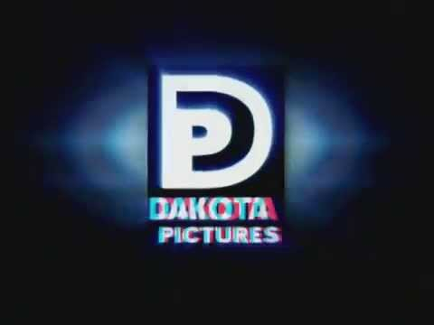 Dakota Pictures / Bam Margera Productions / Music and Series Development (2003)