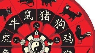 Chinese Horoscope | October 2015 | Your free monthly forecast
