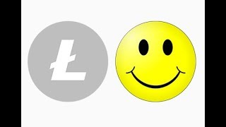 Litecoin, will it gain monero's market share once privacy is implemented?