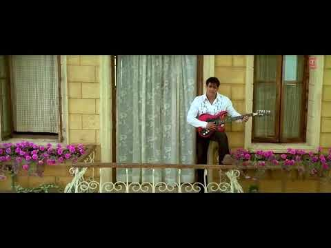 Mujhse shadi kroge a short instrumental song