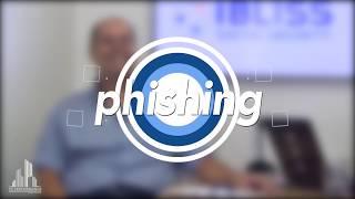 TV Performance - IBLISS (phishing)