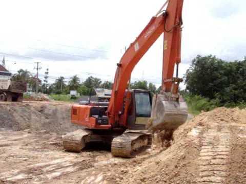 truck2hand mn3902066