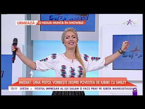"Ornela Pasare - ""Uite dealu, uite via"""