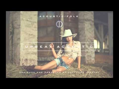 HAPPY UPBEAT ACOUSTIC GUITAR MUSIC| ROYALTY FREE STOCK MUSIC BY OLEXANDR IGNATOV