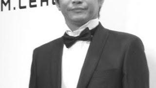 俳優の萩原聖人(46)が7日、10月に開幕する麻雀リーグ「Mリーグ...